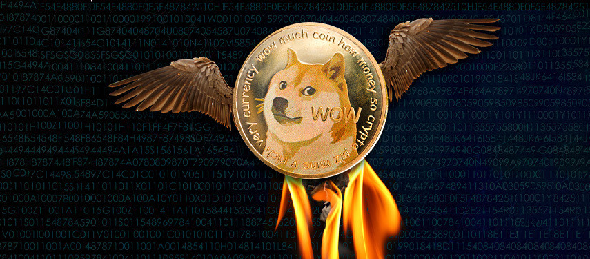 Why Dogecoin is Going to Explode in 2021