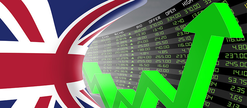 What Are The Best Undervalued Stocks In The UK