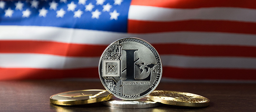 How To Buy Litecoin In The USA