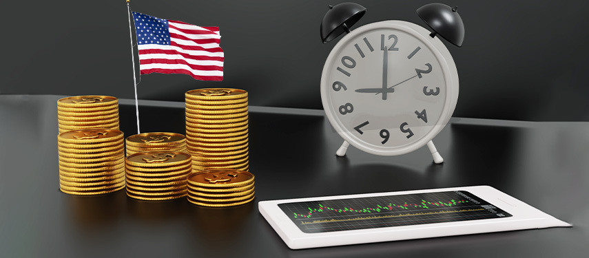 Forex Market Opening Hours: Best Time to Trade FX in the US