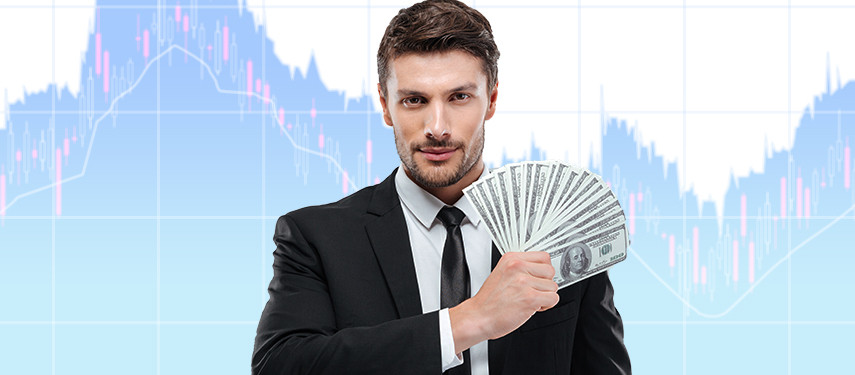 Blueprint for Forex Day Trading with $1000 (or Less)