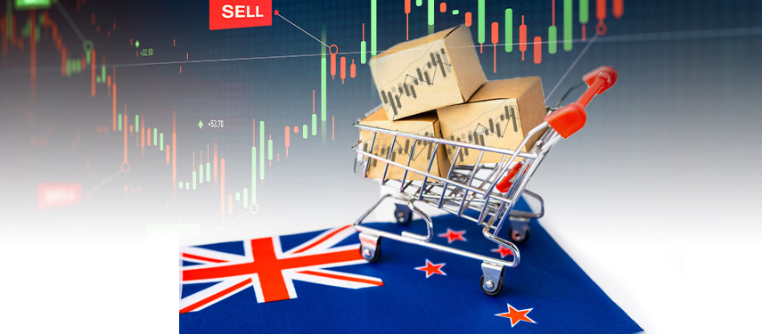 Scalping Trading Australia Guide