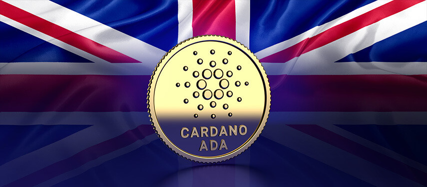 How To Buy Cardano In The UK