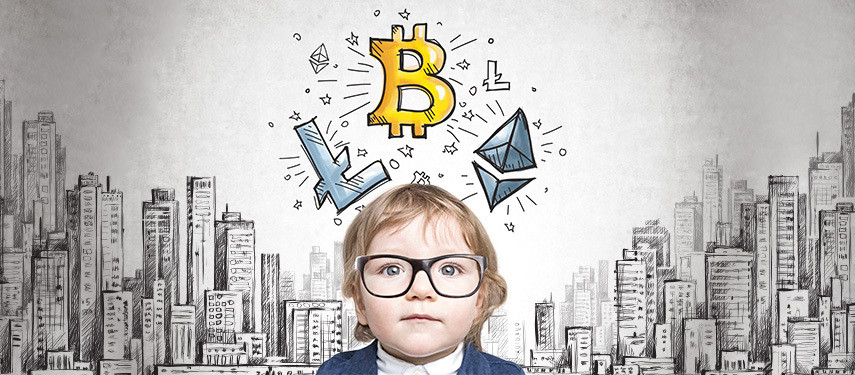 Cryptocurrency Trading For Beginners: The Ultimate Guide To Trading Cryptocurrency