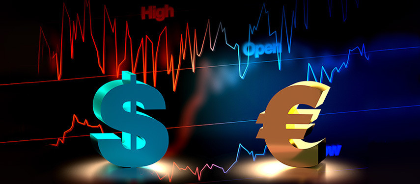 Best Time To Day Trade The EUR/USD Forex Pair