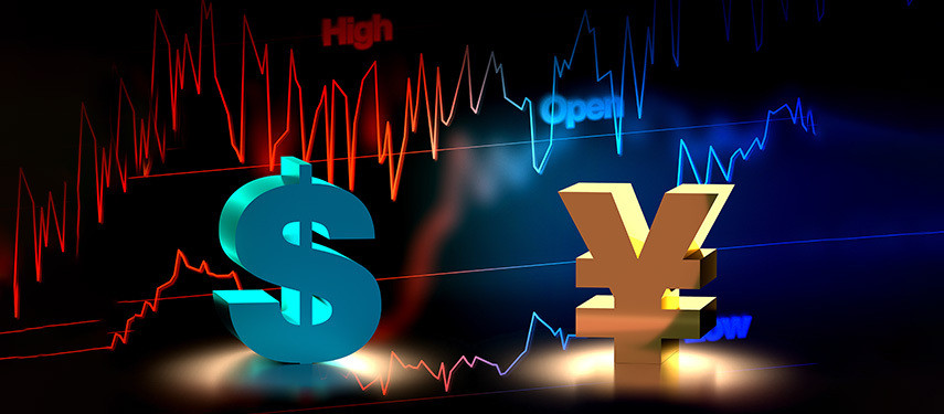 The Best Time To Day Trade The USD/JPY Forex Pair