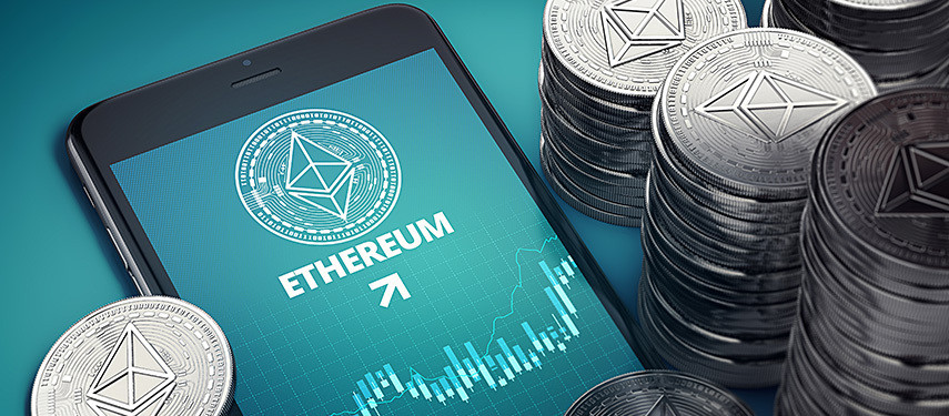 Here's why May Might be the Best Month yet for Ethereum Price