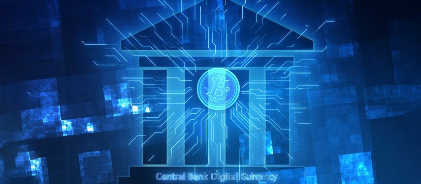 Central Bank Digital Currencies: What to Know About CBDCs