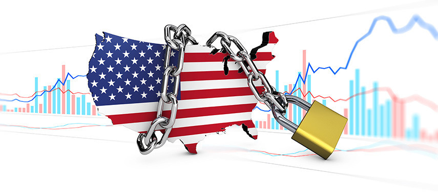 Is Forex Trading Banned in the US?