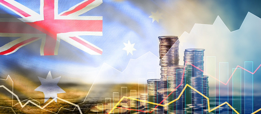 Price Action Trading Australia for Beginners 2021