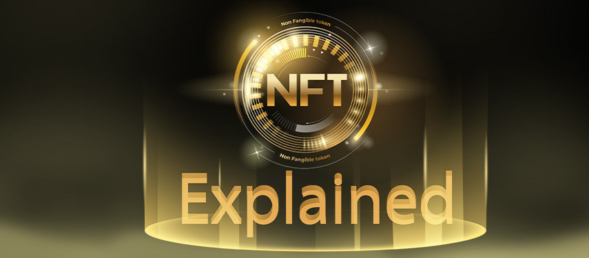 What are NFTs? Non Fungible Tokens Explained
