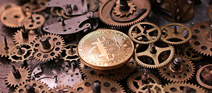 What Are Bitcoin Futures And How Do They Work: Simple step-by-step guide