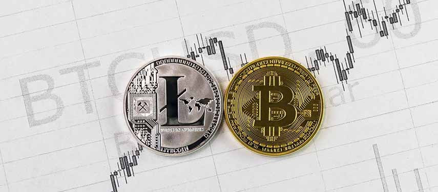 Bitcoin vs Litecoin: Which Crypto Should You Buy in 2021