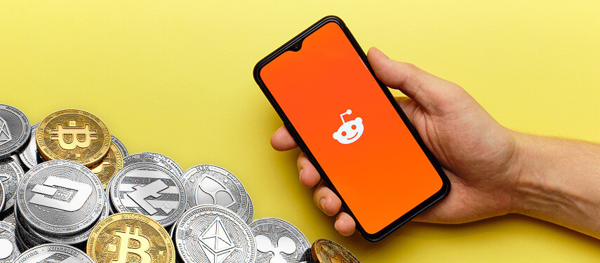 Cryptocurrency Subreddits to Follow on Reddit