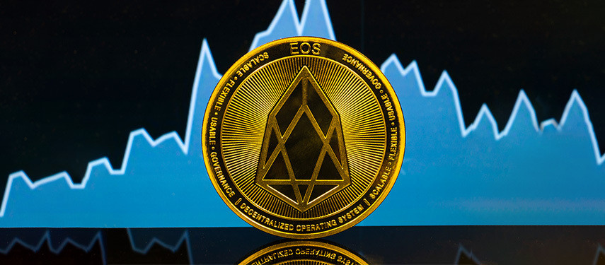 EOS Price Predictions - Will EOS Price Go Up?