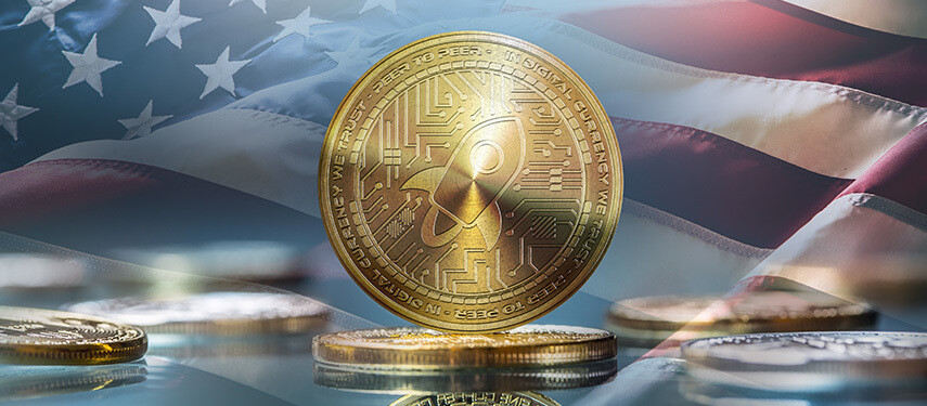 How to Buy Stellar in the USA