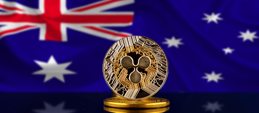 How to Buy Ripple in Australia
