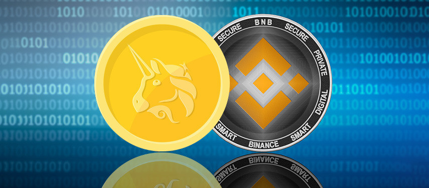 Uniswap vs. Binance: Which Is the Better Exchange?