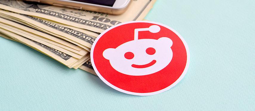 How Reddit Makes Money