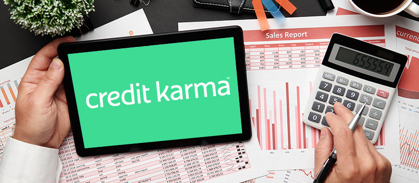 How Credit Karma Makes Money