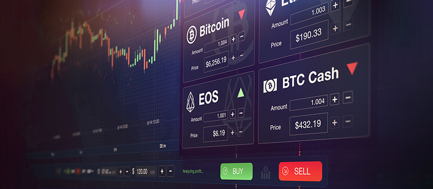 The Top 7 Crypto Trading Tools You Should Use In 2021
