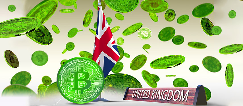 How To Buy Bitcoin Cash In The UK