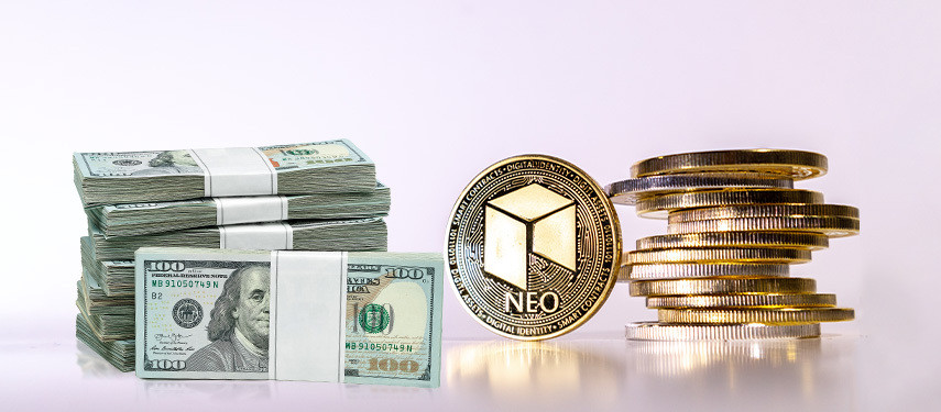 Could NEO Be A Millionaire-Maker?
