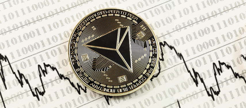 Is TRON (TRX) A Good Buy?