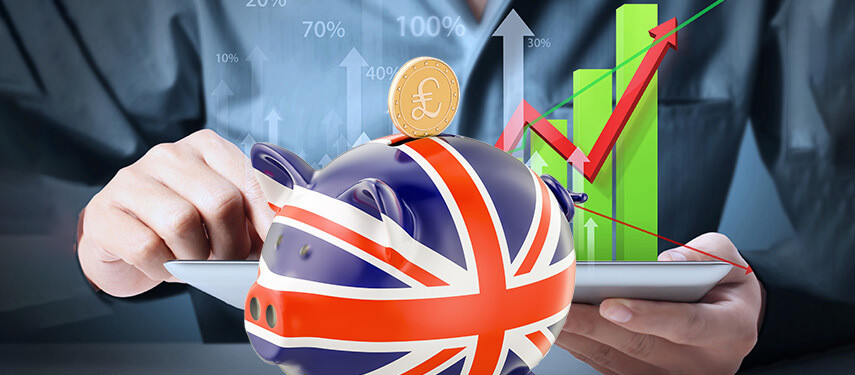 How to Invest £30K UK