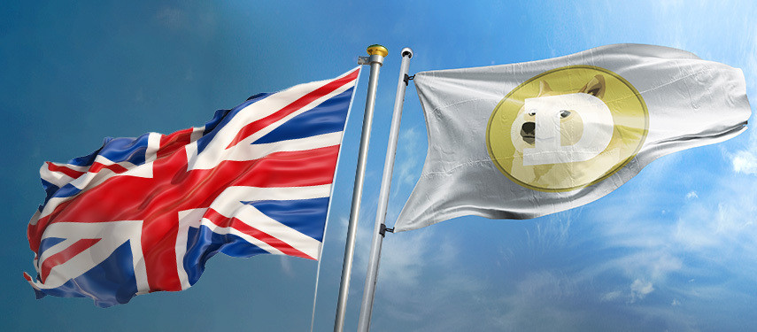 How To Buy Dogecoin In The UK