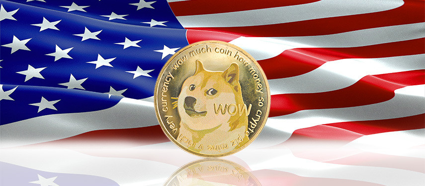 How To Buy Dogecoin in The USA