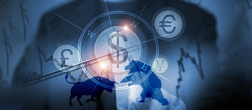 Forex vs Stock Trading: Which one is better?