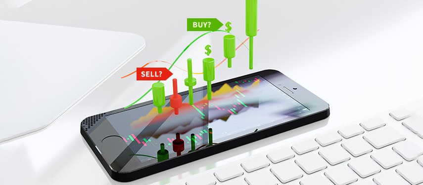 What Are Forex Signals?