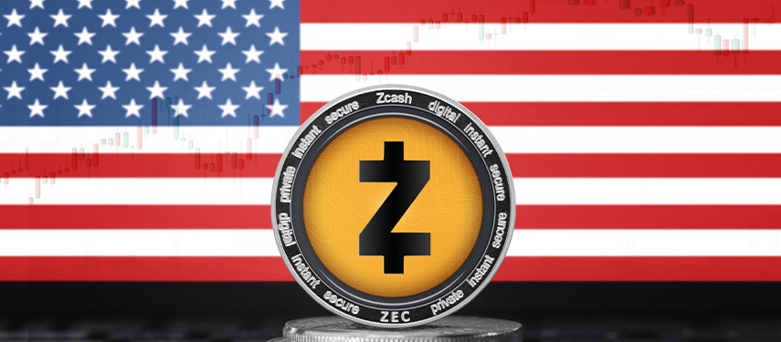 How To Buy ZCash in the USA