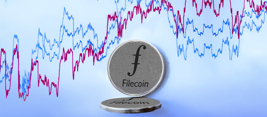 Filecoin Price Predictions: How Much Will it be Worth in 2021 and Beyond?