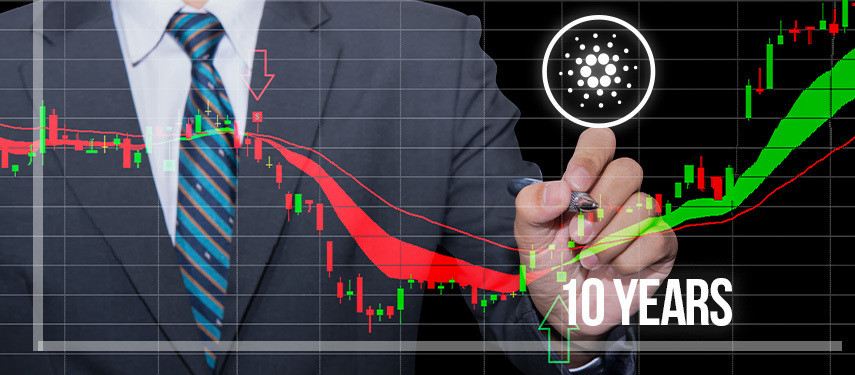What Will Cardano ADA Be Worth in 10 Years?