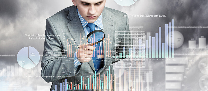 What To Look For In Good Forex Signal Providers?
