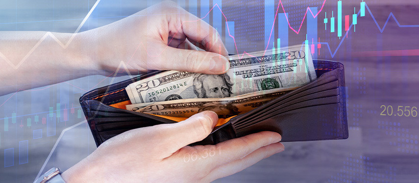 How Much Money Do I Need to Trade Forex?