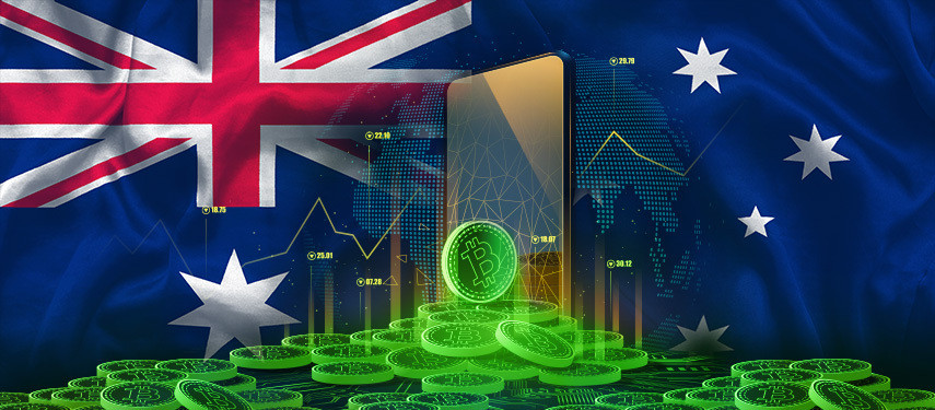 How To Buy Bitcoin Cash In Australia