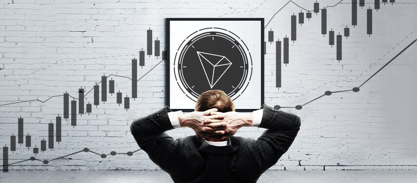 Is Tron Worth Buying In 2021?