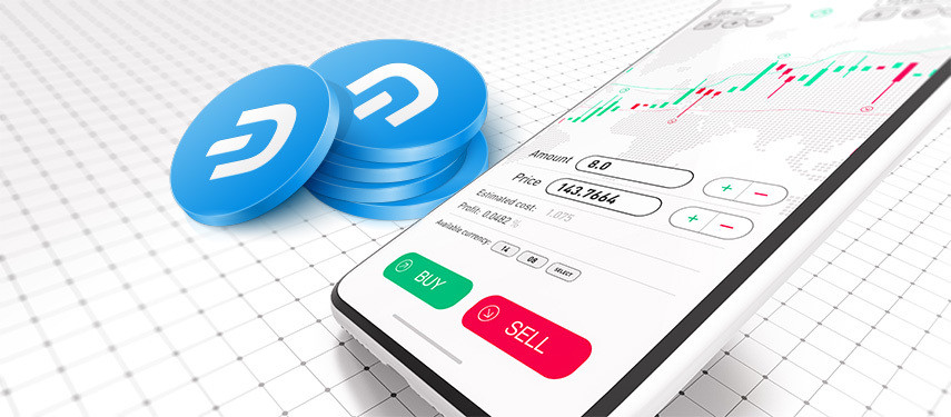 Should You Buy Dash?