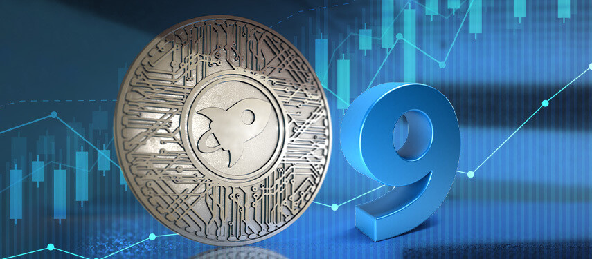 9 Reasons Why You Should Invest in Stellar (XLM) Today