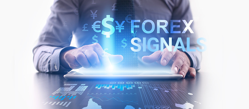 Pros And Cons Of Forex Signal Services