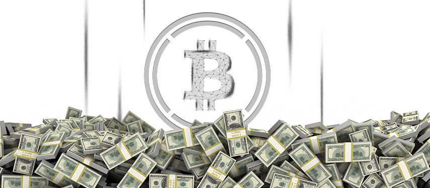 Could Wrapped Bitcoin Be a Millionaire-Maker Coin?