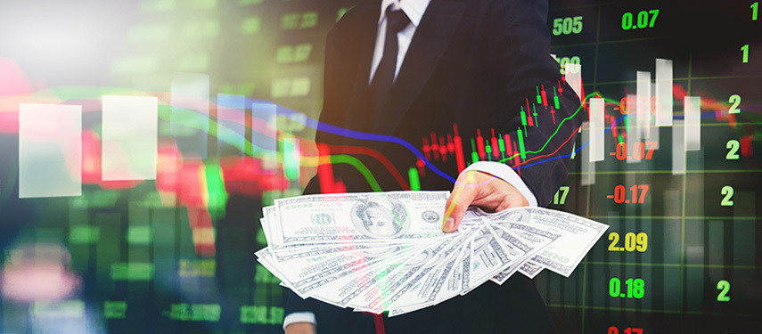 How Much Money Can I Make as a Day Trader?