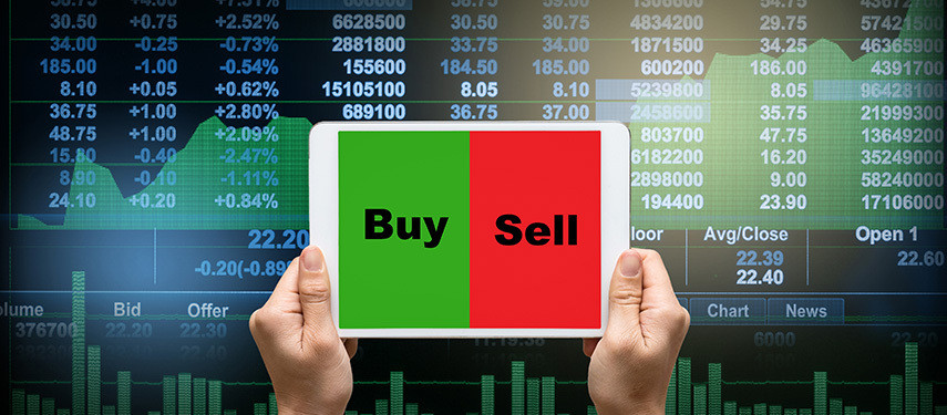 Finding The Best Forex Signal Provider For Your Needs