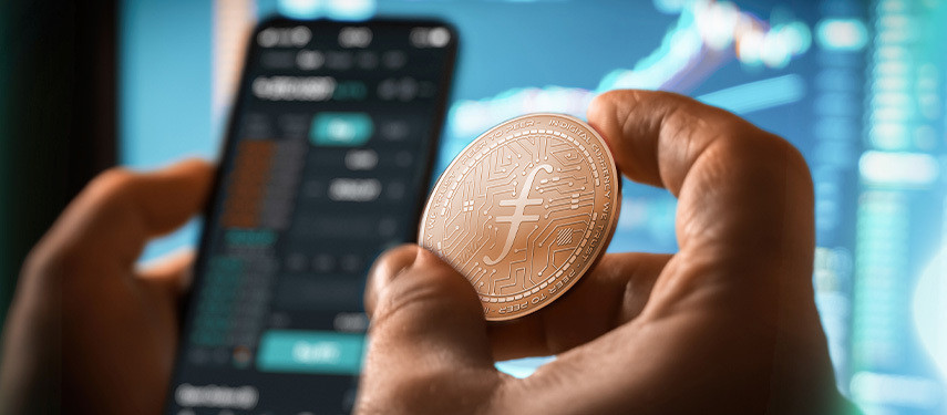 How to Buy Filecoin - Beginner's Guide