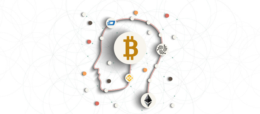 The Psychology of Trading Cryptocurrencies