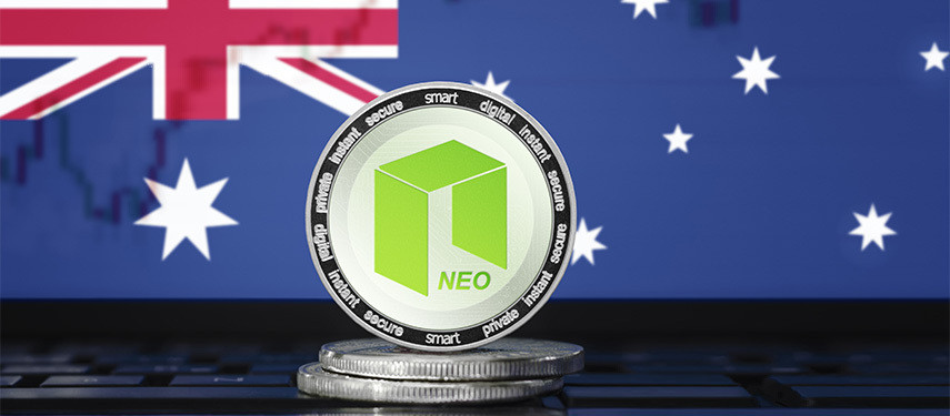 How To Buy Neo In Australia