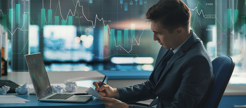 What is a Forex Currency Trader?